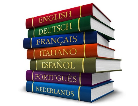 22 Pengertian Bahasa Menurut Para Ahli Terlengkap