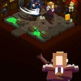 tiny-tomb-apk