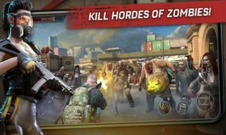 zombie-shooter-apk