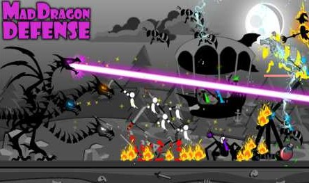 mad-dragon-defense-apk