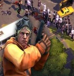 zombie-anarchy-war-apk