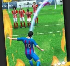 world-cup-soccer-apk