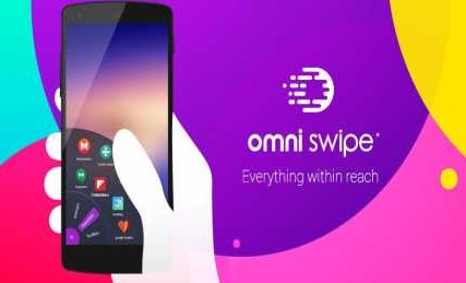 omni-swipe-apk
