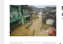 Mahasiswa-ITB-ciptakan-aplikasi-antisipasi-banjir