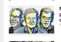 Nobel-Kimia-2017-untuk-trio-pengembang-teknologi-mikroskop-cryo-elektron