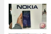 Nokia-5-dengan-RAM-3GB-diluncurkan