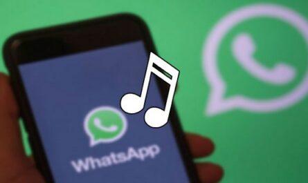 Cara-Merubah-Nada-Dering-WhatsApp-Dengan-Lagu