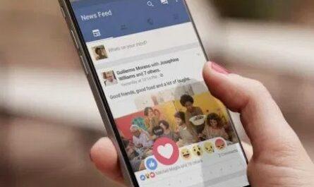 Cara-Menyembunyikan-Status-Online-di-Facebook