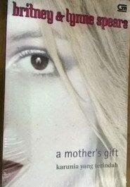 Contoh-Kutipan-Novel-Karunia-yang-Terindah,-Britney-dan-Lynne-Spears