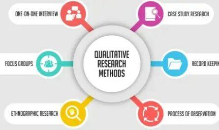 Memahami-Penelitian-Kualitatif-Dengan-Jelas