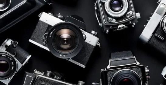 Pengertian-Fotografi,-Sejarah,-Perkembangan,-Jenis-dan-Teknik