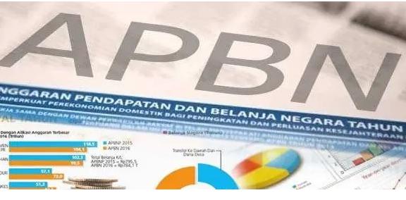 APBN adalah: Pengertian, Fungsi, Tujuan, Struktur dan Siklus