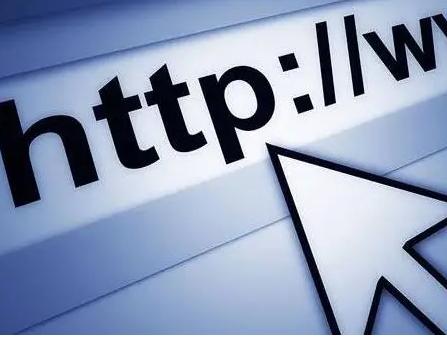 URL-adalah-definisi-jenis-fungsi-contoh-dan-bagian