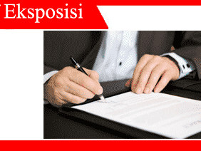 Paragraf pemaparan: definisi, karakteristik, jenis, perbedaan, langkah dan contoh