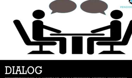 pengertian-dialog