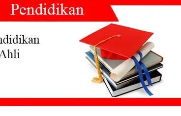 Pengertian pendidikan menurut ahli, unsur, tujuan