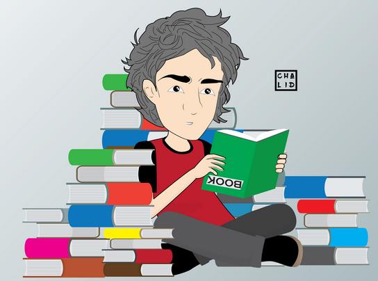 Novel : Pengertian, Ciri, Tujuan, Macam, Dan Generic
