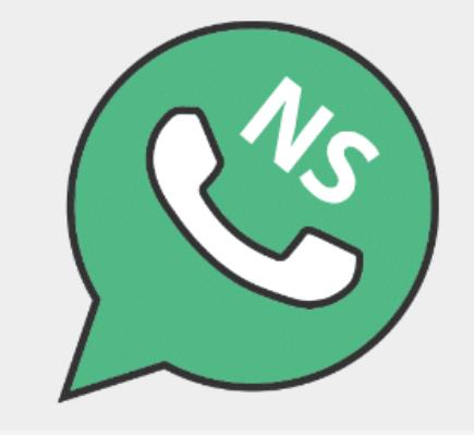 nswhatsapp-download