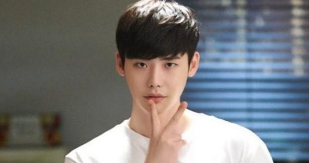 Bintangi Drama Hymn of Death, Lee Jong Suk Rela Tak Dibayar